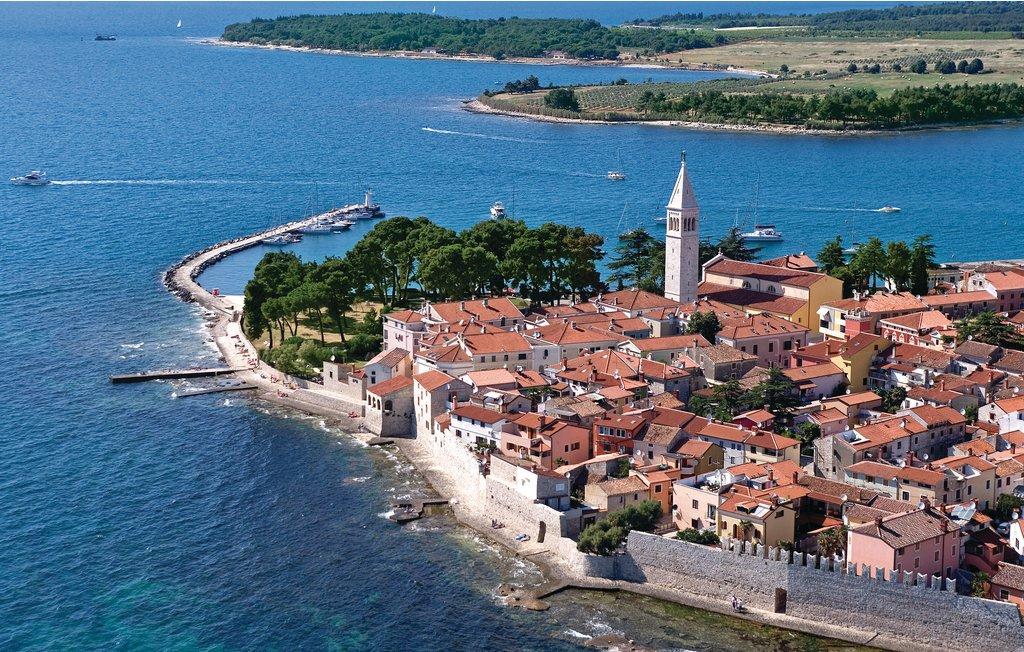 Kroatiska matchmaking vänner återförenas dating gratis